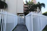 2000 Biarritz Dr - Photo 13