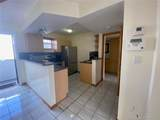 2000 Biarritz Dr - Photo 15