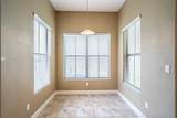 3925 82nd Way - Photo 17