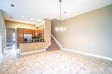 3925 82nd Way - Photo 19