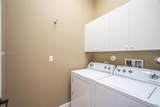 3925 82nd Way - Photo 22