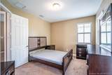 3925 82nd Way - Photo 26