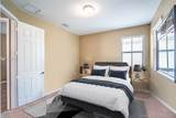 3925 82nd Way - Photo 27