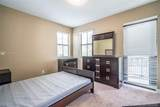 3925 82nd Way - Photo 28