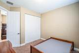 3925 82nd Way - Photo 29