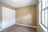 3925 82nd Way - Photo 32