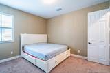 3925 82nd Way - Photo 33