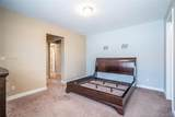 3925 82nd Way - Photo 36