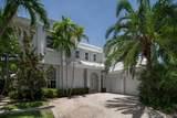 13 Grand Bay Estates Cir - Photo 1