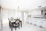 19355 Turnberry Way - Photo 1