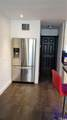 3040 27th St - Photo 6