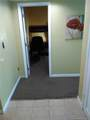 19380 Collins Ave - Photo 16
