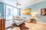 6799 Collins Ave - Photo 2