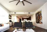 2641 Flamingo Rd - Photo 4