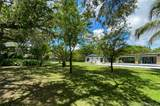 13001 63rd Ave - Photo 45