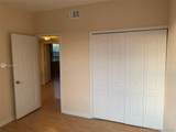 843 135th Ave - Photo 14