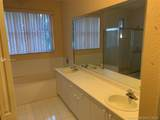 843 135th Ave - Photo 21