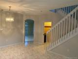 843 135th Ave - Photo 3