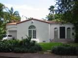 311 Aledo Ave - Photo 2