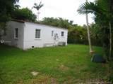 311 Aledo Ave - Photo 26