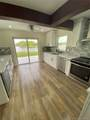 4680 99th Ave - Photo 10