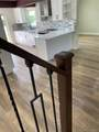 4680 99th Ave - Photo 20