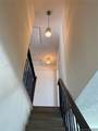 4680 99th Ave - Photo 21
