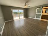 4680 99th Ave - Photo 24