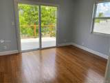 4680 99th Ave - Photo 31