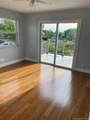 4680 99th Ave - Photo 32
