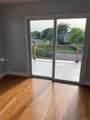 4680 99th Ave - Photo 33