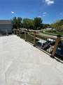 4680 99th Ave - Photo 34