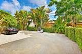 219 Menores Ave - Photo 9