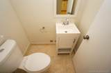 1228 West Ave - Photo 36