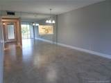 9470 Poinciana Pl - Photo 12