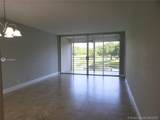 9470 Poinciana Pl - Photo 13