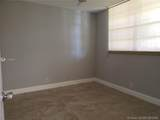 9470 Poinciana Pl - Photo 20