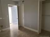 9470 Poinciana Pl - Photo 23