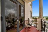 1805 Ponce De Leon Blvd - Photo 17