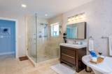 108 17th Ave - Photo 43