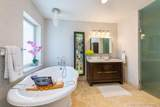 108 17th Ave - Photo 45