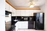 6090 64th Ave - Photo 11