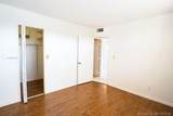 6090 64th Ave - Photo 14