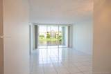 6090 64th Ave - Photo 15