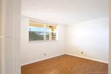 6090 64th Ave - Photo 16