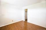6090 64th Ave - Photo 18