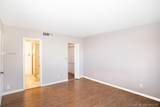 6090 64th Ave - Photo 22