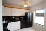 6090 64th Ave - Photo 23