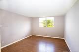 6090 64th Ave - Photo 24