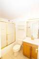 6090 64th Ave - Photo 28